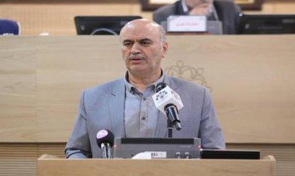 نطق پیش از دستور احمد نوروزی، رئیس کمیسیون  ...