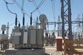 افزایش ۲ برابری ظرفیت پست برق سیار فوق توزیع قنوات در استان قم