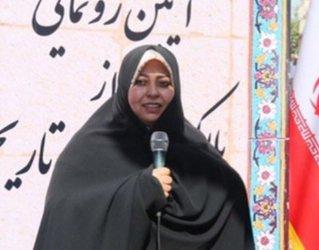 نصب پلاک خانه های تاریخی بر سر در ۲۳ خانه تاریخی در مشهد
