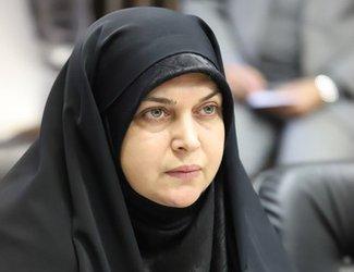 حفظ عفاف و حجاب در جامعه اسلامی ضروری است
