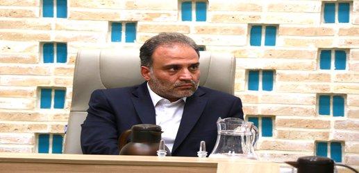 شهردار یزد: برای اصلاح...