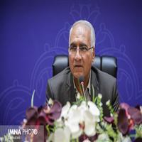 اصفهان۲۰۲۰، پروژهای برای تمام کشور/دوگانگی کار در حوزه گردشگری را دشوار می کند