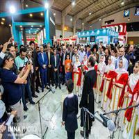 «اصفهان ۲۰۲۰» عامل مهم رونق و توسعه گردشگری اصفهان