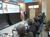 طرحهای توزیع برق اصفهان به بهرهبرداری رسید