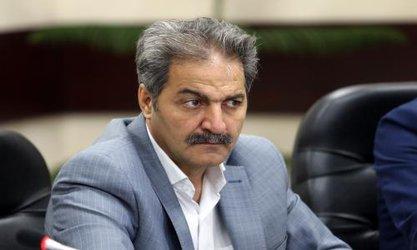 تبادل نظر با شورای شهر تبریز به منظور  ...