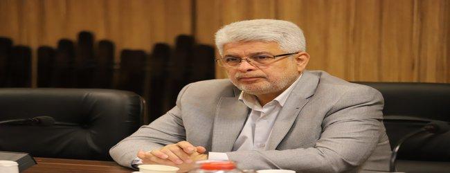 بیانیه محمد حسن عاقل منش در نود و هشتمین جلسه شورای اسلامی شهر رشت