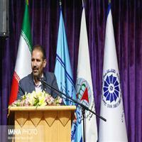 تفکرات در اصفهان ۲۰۲۰ باید به گردشگری خلاق معطوف شود