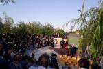 برگزاری نخستین جشنواره فرهنگی، آموزشی و فصلی محله پاک