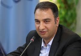 تامین مالی ۱۲۰ هزار میلیارد ریال برای شهرداری مشهد