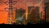 افزایش ۱۰۰ مگاواتی مصرف با ورود صنایع جدید در استان یزد