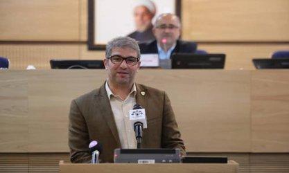 شهر خودرو خود را مدیون شورای شهر مشهد میداند