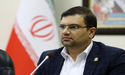 مکلف شدن شهرداری به تعیین تکلیف وضعیت شهربازی  ...