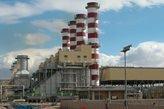 بهرهبرداری از ۵۴۲ مگاوات ظرفیت جدید تولید برق در سال ۹۸