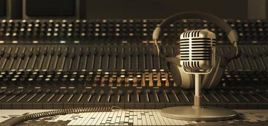 اجرای برنامه رادیو پارک به مناسبت هفته صرفه جویی در مصرف آب...