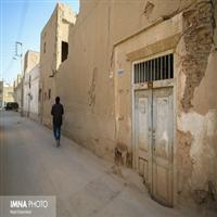 سکونت ۲۳ درصد جمعیت شهر اصفهان در بافتهای ناکارآمد