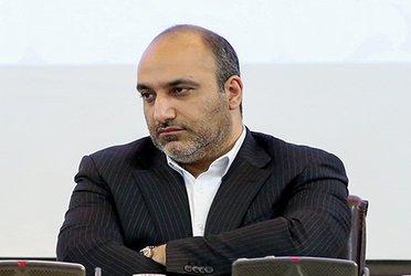 تلاش در اجراییسازی عناصر تابآوری شهری در مشهد