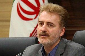 لزوم به کارگیری ظرفیت های اجتماعی جهت مدیریت منابع استان یزد