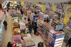 توزیع گوشت گرم گوسفندی وارداتی در فروشگاههای شهرما