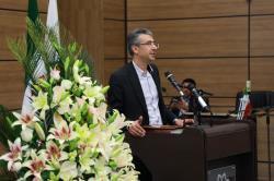 انتشار ۶ هزار میلیارد ریال اوراق مشارکت جهت احداث خط دو متروی شیراز