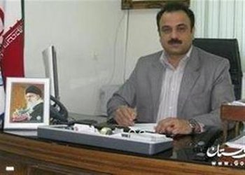 رفع ۲۳۰ مورد شکستگی خطوط انتقال و شبکه توزیع در خردادماه امسال