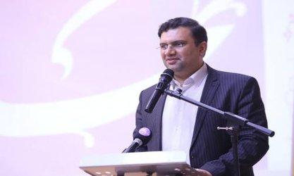 گفتمان شورای پنجم شهر مشهد، نزدیکترین گفتمان به  ...