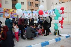 آموزش فرهنگ شهروندی باعث ارتقای مشارکت مردم در اداره شیراز میشود