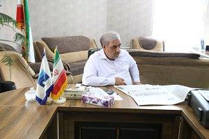 مصاحبه خبرگزاری ایلنا با مدیرعامل شرکت آب منطقه ای کرمان