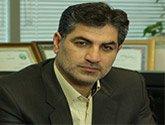 بیمه رانندگان خودروهای باری دورنشهری مطالبه جدی شهرداری مشهد از دولت