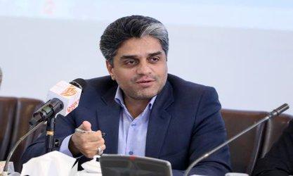 افتتاح ۱۱ پروژه فضای سبز در ۶ منطقه شهرداری مشهد
