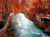 آخرین وضعیت طرحهای آبرسانی به شهر تهران/ رودخانه کرج هرگز خشک نخواهد شد