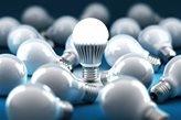 لامپهای پرمصرف واحدهای تجاری پایتخت جمعآوری میشود