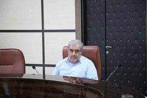 برگزاری جلسه با محوریت بررسی بندهای بالادست سدهای مخزنی استان