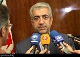 تبادل برق ایران و ارمنستان به بیش از هزار مگاوات خواهد رسید/ امکان افزایش چهار برابری صادرات گاز به ارمنستان