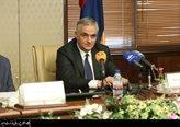 اعتماد دیرین بین مردم ایران و ارمنستان ضامن تداوم فعالیتهای آینده است