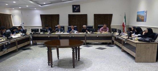 افزایش نگران کننده آمار غرق شدگان در رودخانه های استان...