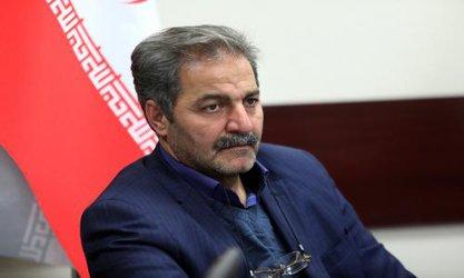 حمایت مدیریت شهری مشهد از فعالیت های عامالمنغعه