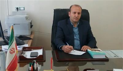 هزینه تامین و نگهداری تاسیسات آبرسانی شهرستان آزادشهر در ماه گذشته  ۱۷۰میلیون ریال بوده است