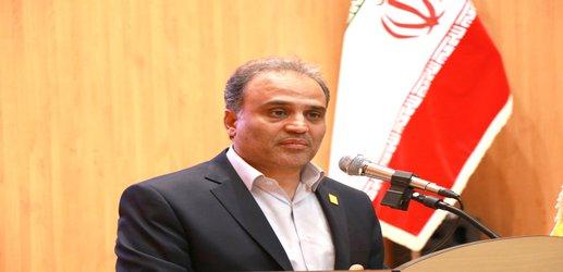 شهردار یزد از پرداخت مطالبات...
