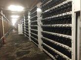 شناسایی ۳ مزرعه استخراج ارز دیجیتال در تهران