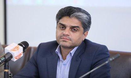 انتخاب پنج بوستان مشهد به عنوان « بوستان سبز»
