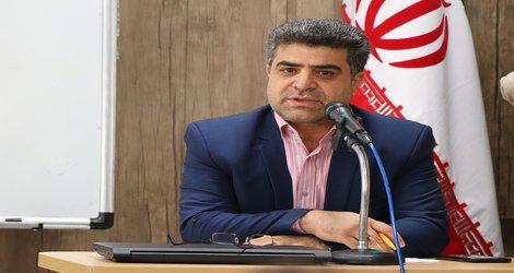 مدیر حراست شهرداری یزد:...