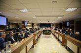 تمرکز زدایی و افزایش اختیار استانها باعث حکمرانی خوب در حوزه آب میشود