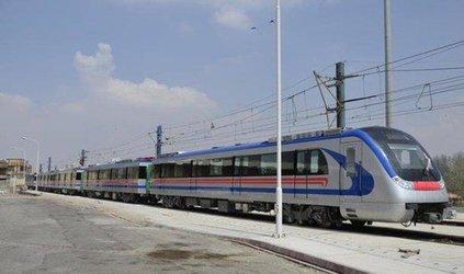 بازگشت زمان مسافرگیری مترو تبریز به ساعت ۶:۳۰ صبح