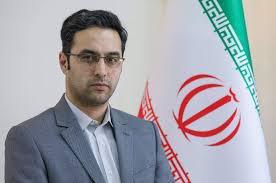 اجرای طرح مدیریت پارک حاشیهای معابر اهواز توسط شهرداری مشهد