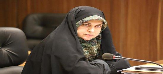 افتتاح بزرگترین فروشگاه دائمی عفاف و حجاب در رشت/ احداث بیمارستان های مجهز در رشت