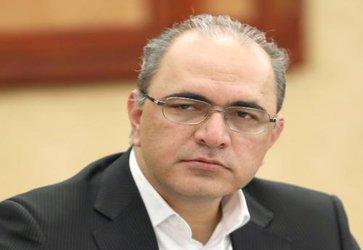 ابلاغ نقشههای استراتژی و شاخصهای ارزیابی عملکرد شهرداری مشهد