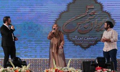 شهرداری مشهد با مدیریت خوب، به جذابیتهای این شهر افزوده است