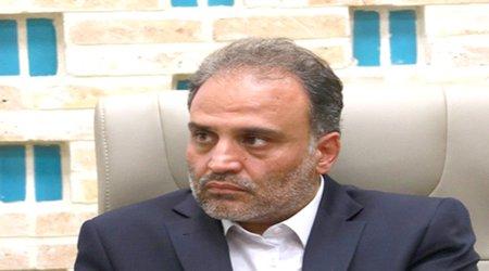 شهردار یزد اظهار امیدورای...