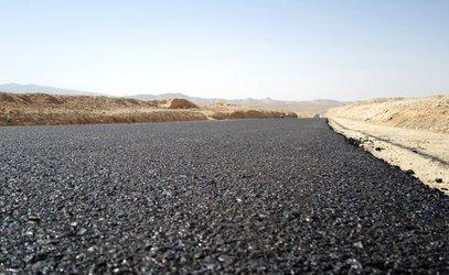 سه طرح هادی درروستاهای بوشهر اجرا شد