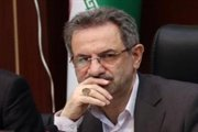 استاندار تهران: در صورت بدعهدی دستگاهها در خدمت رسانی به پروژه های مسکن مهر هر اقدام اداری متصور است